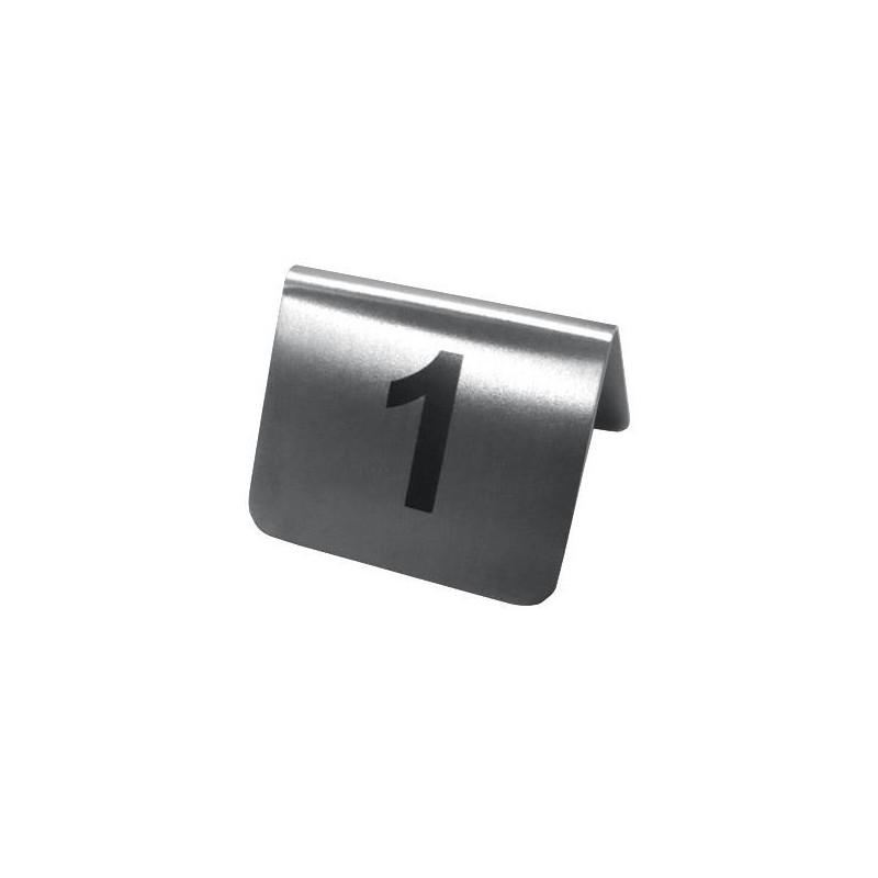Waza do zupy poj. 2,5 l