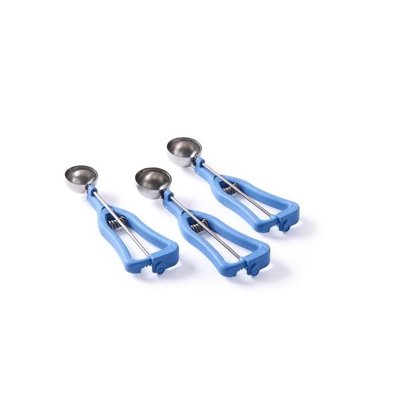 Cobalt Whisky poj. 4,5 cl