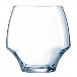 Wózek kelnerski 2 półkowy, wymiary: 800x600x850
