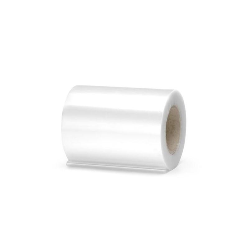 Umywalka nierdzewna, wymiary: 400x385x110