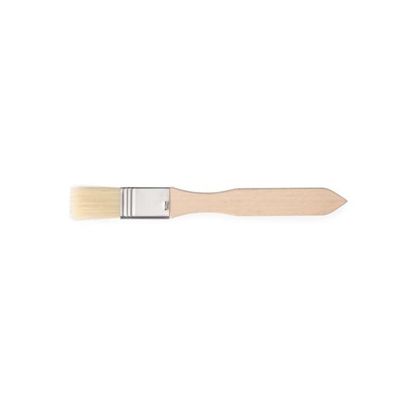 Kawa mielona  Malongo Gout Italien- opakowanie 250 g torebka