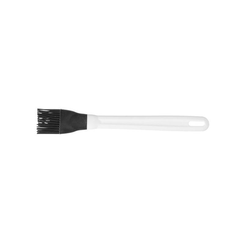 Kawa dla koneserów kawy z MLEKIEM, mielona Malongo Les Purs Matins (Special Breakfast) -  opakowanie 250g puszka