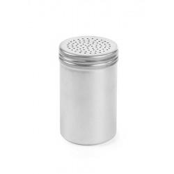 Kawa mielona Malongo L`EXPRESS - opakowanie 250 g puszka