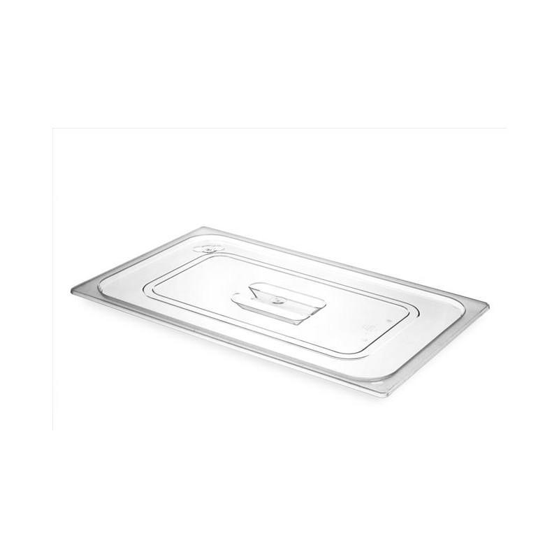 Kawa mielona Malongo  Commerce Equitable  - opakowanie 1 kg