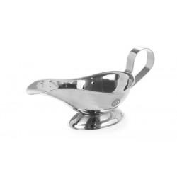 Kawa mielona Malongo Commerce Equitable - opakowanie 250 g puszka