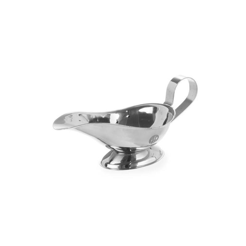 Kawa mielona Malongo La Tierra Bio – opakowanie 250 g puszka