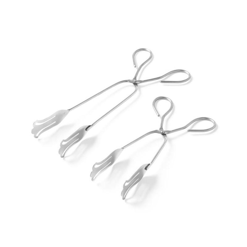 Kawa mielona BEZKOFEINOWA -   Malongo Deca Aqua Fair Trade Organic - opakowanie  250 g puszka
