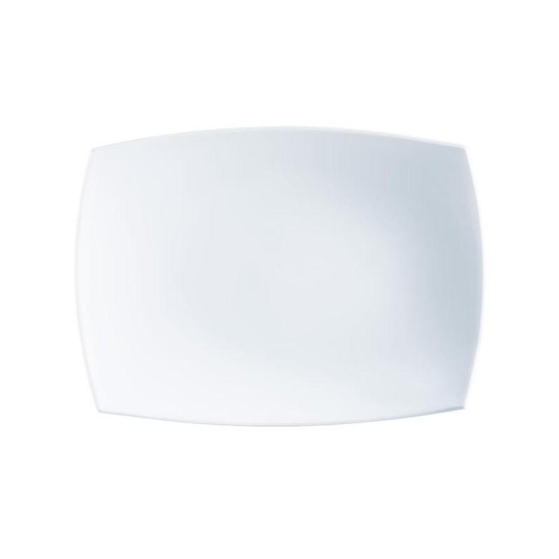 Herbata Malongo zielona Gunpowder – 25 szt. saszetek