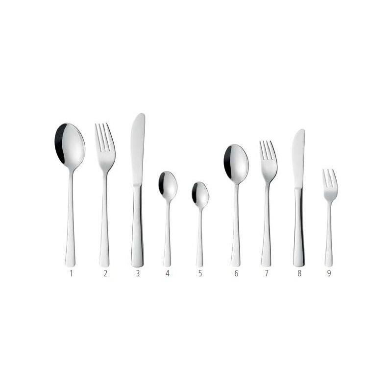 Herbata Malongo Rooibos – 25 szt. saszetek