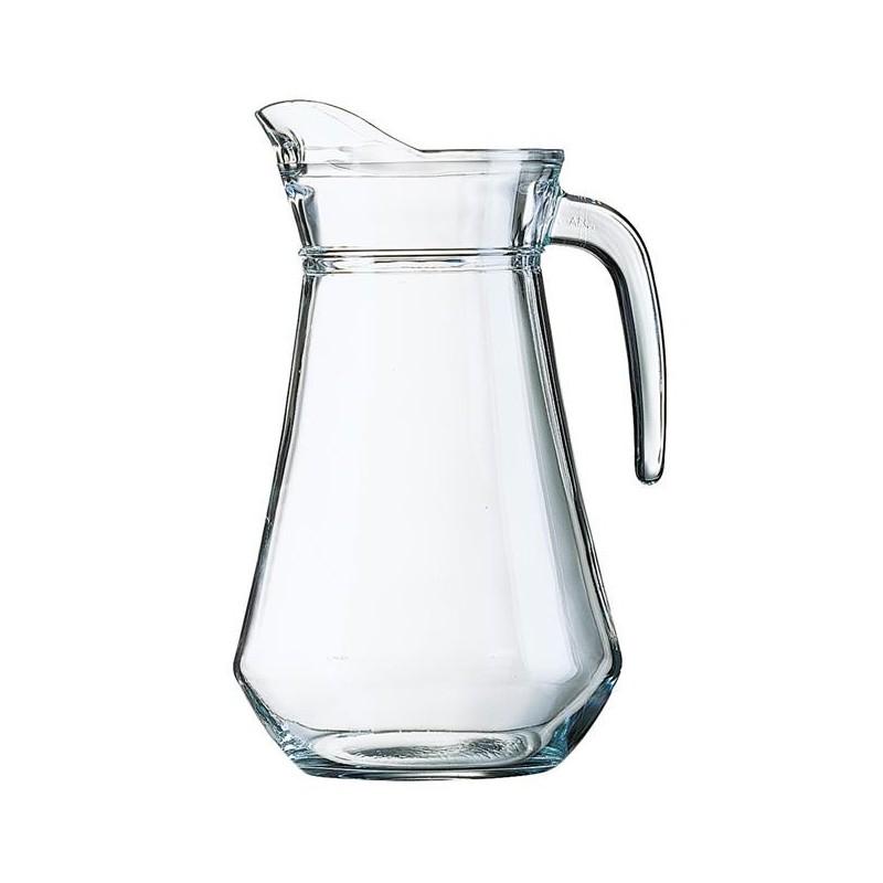 Herbata Malongo waniliowa – 25 szt. saszetek