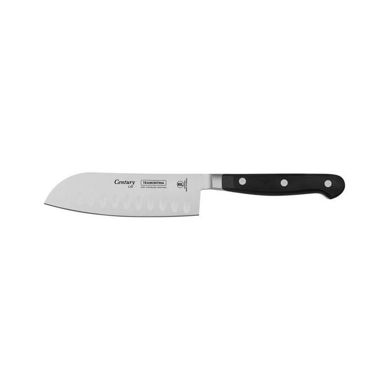 Herbata Malongo English Breakfast - 25 szt. saszetek
