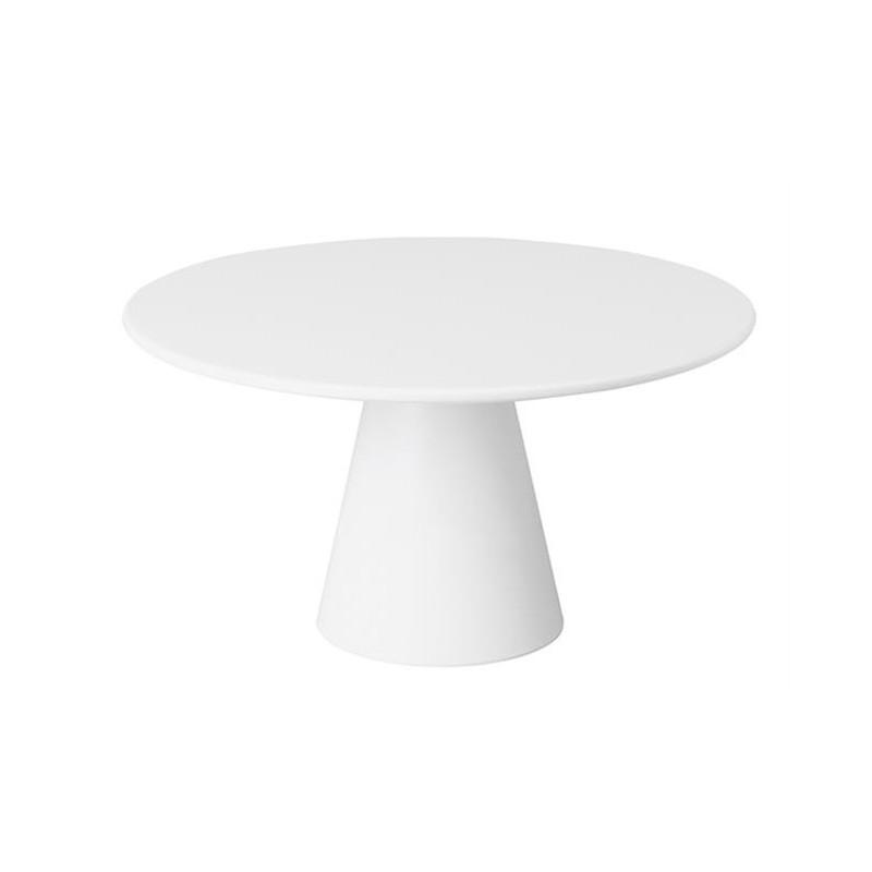 Trzon Kuchenny gazowy BERTOS 4 palnikowy z piekarnikiem eletrycznym