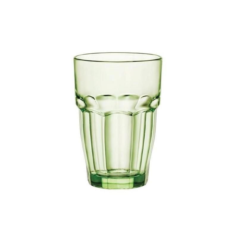 Stalgast Kuchenka mikrofalowa 1800 w elektroniczna