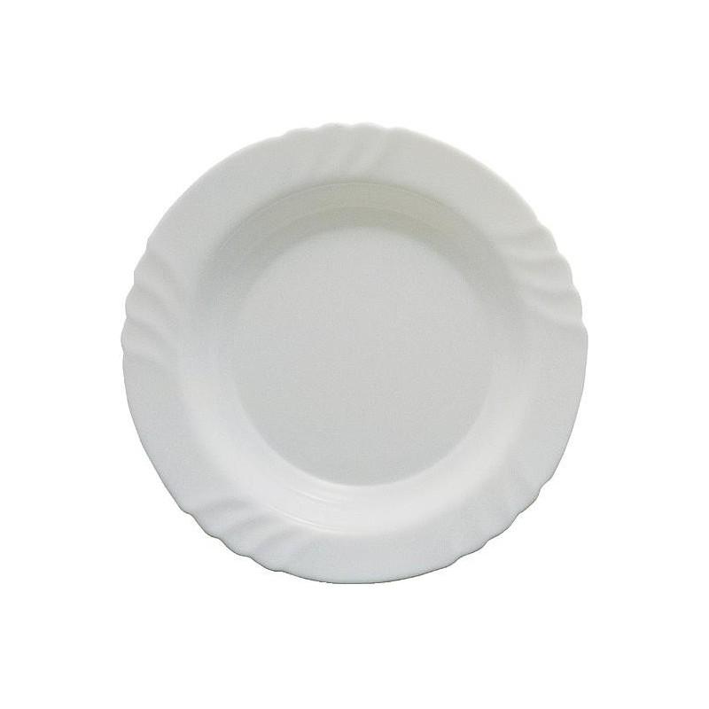 Stalgast Profesjonalna kuchenka mikrofalowa 1000W